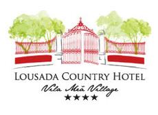 Lousada-Country-Hotel-parcerio-1