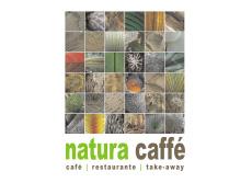 logo-natura-cafe-lousada-tenis-atlantico