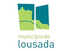 municipio-lousada-parceiro