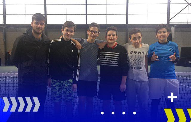 https://tenislousada.com/wp-content/uploads/2019/12/banner-lousada-novo-1-640x410.jpg