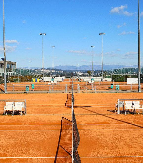 lousada-tenis-atlantico