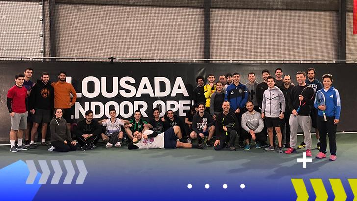 https://tenislousada.com/wp-content/uploads/2020/01/1-1.png
