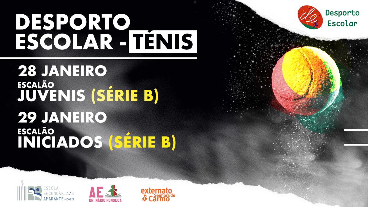 https://tenislousada.com/wp-content/uploads/2020/01/desporto-escolar_tenis-juvenis-28-e-29-janeiro-1280x720.png