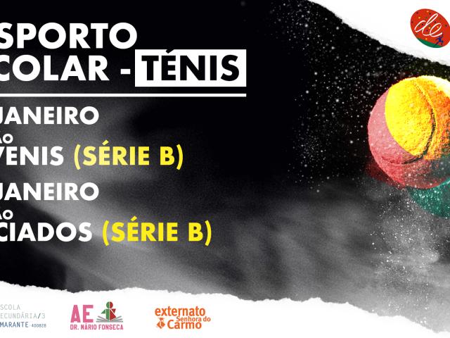 https://tenislousada.com/wp-content/uploads/2020/01/desporto-escolar_tenis-juvenis-28-e-29-janeiro-640x480.png