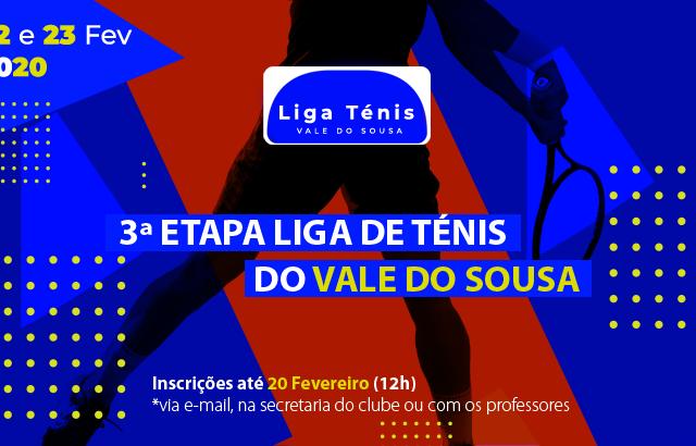 https://tenislousada.com/wp-content/uploads/2020/02/Banner-liga-de-tenis-640x410.png