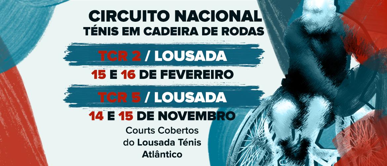 https://tenislousada.com/wp-content/uploads/2020/02/circuito-nacional_1170x503.png