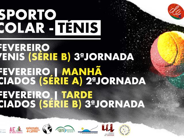 https://tenislousada.com/wp-content/uploads/2020/02/desporto-escolar_tenis-juvenis-11-12-fevereiro-1-640x480.png