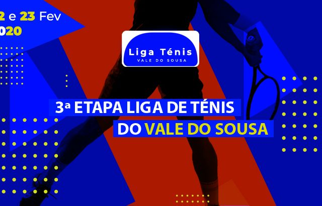https://tenislousada.com/wp-content/uploads/2020/02/terceira-etapa-ligavs-640x410.jpg