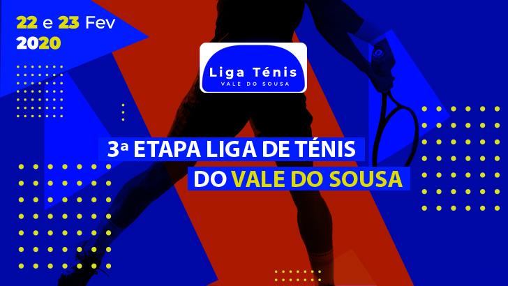 https://tenislousada.com/wp-content/uploads/2020/02/terceira-etapa-ligavs.jpg