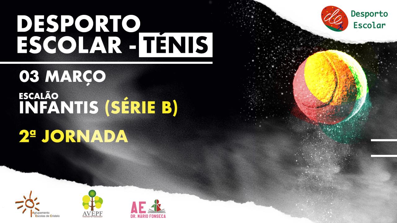 https://tenislousada.com/wp-content/uploads/2020/03/desporto-escolar_tenis-infantis-3-marco-1280x720.png