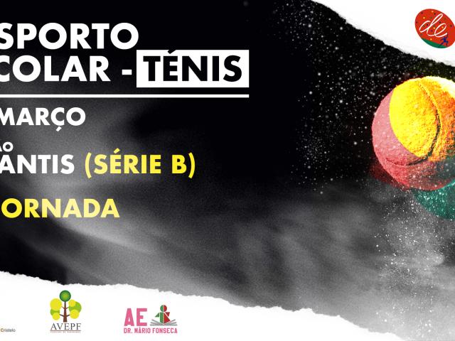 https://tenislousada.com/wp-content/uploads/2020/03/desporto-escolar_tenis-infantis-3-marco-640x480.png