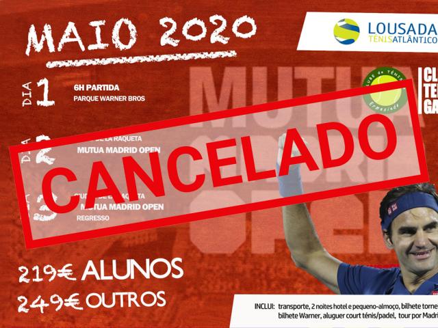 https://tenislousada.com/wp-content/uploads/2020/03/maio-lta-cancelado-banner-640x480.png
