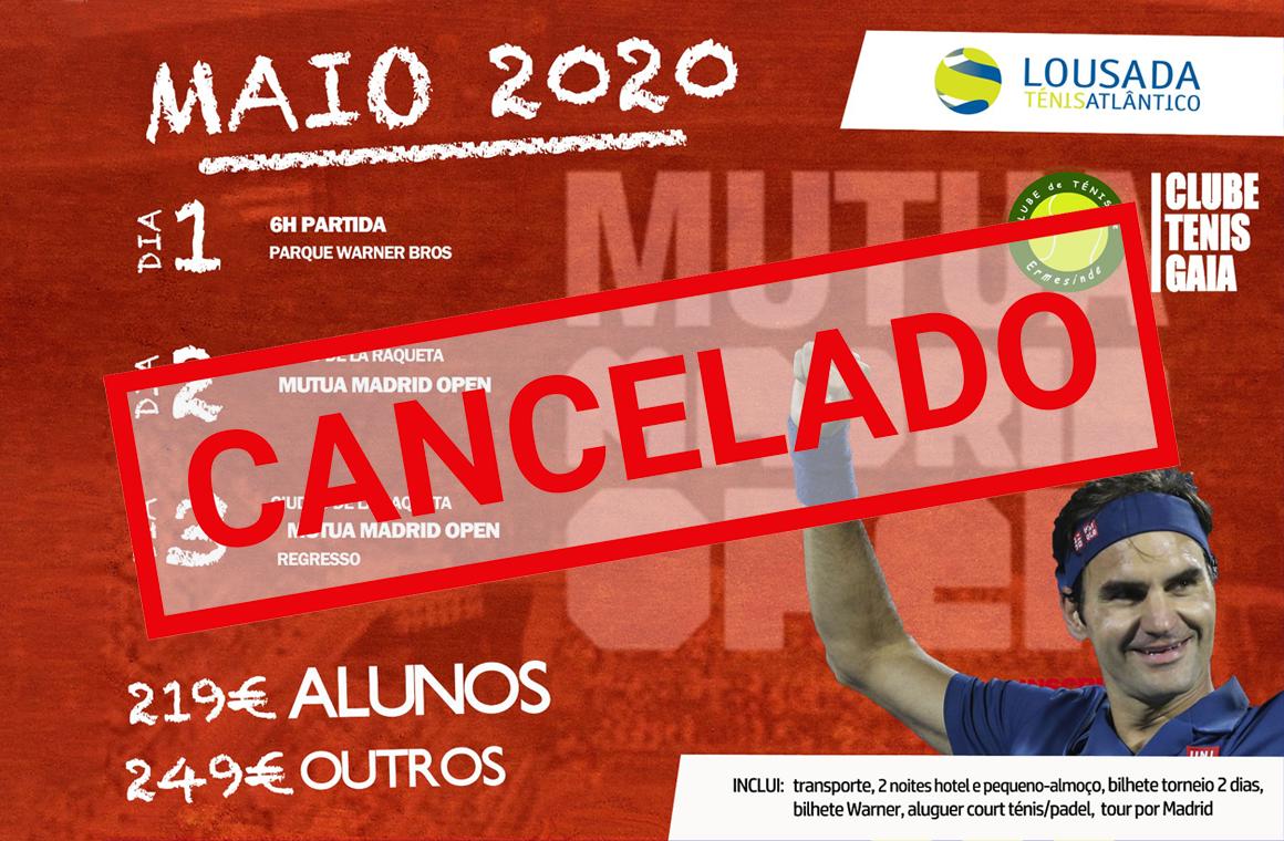 https://tenislousada.com/wp-content/uploads/2020/03/maio-lta-cancelado-banner.png