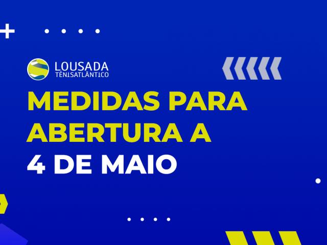 https://tenislousada.com/wp-content/uploads/2020/05/Abertura-4-de-maio-640x480.png