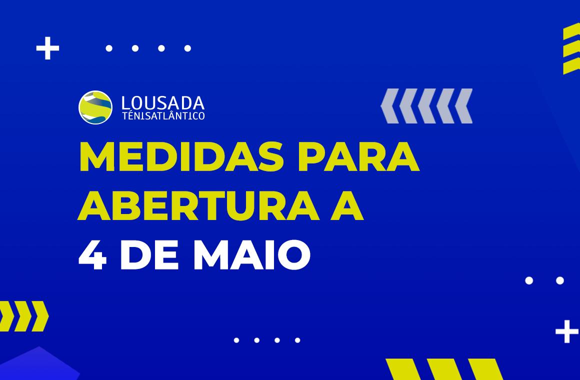 https://tenislousada.com/wp-content/uploads/2020/05/Abertura-4-de-maio.png