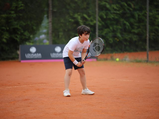 https://tenislousada.com/wp-content/uploads/2020/06/IMG_0269-640x480.jpg