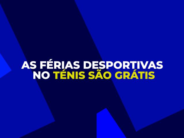 https://tenislousada.com/wp-content/uploads/2020/07/cover_1x2-1280x720-1-640x480.png