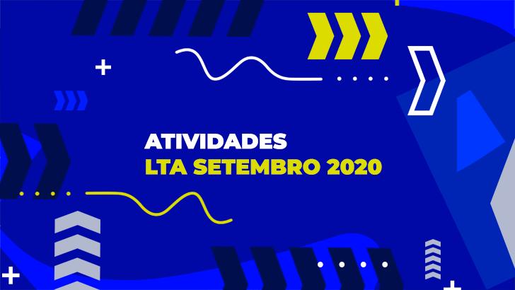https://tenislousada.com/wp-content/uploads/2020/09/Provas-LTA-Junho-202021.png