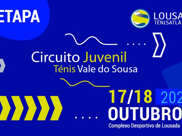 https://tenislousada.com/wp-content/uploads/2020/10/Circuito-juvenil-tenis-vale-do-sousa_evento-640x480.png
