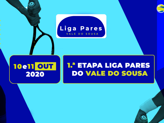 https://tenislousada.com/wp-content/uploads/2020/10/liga3030-640x480.png