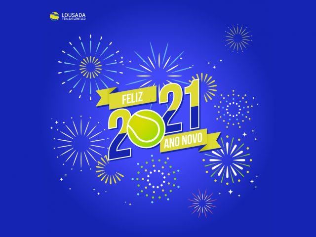 https://tenislousada.com/wp-content/uploads/2020/12/2021-happy-year-lta-01-640x480.jpg