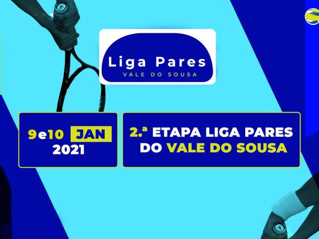 https://tenislousada.com/wp-content/uploads/2020/12/liga3030-640x480.png