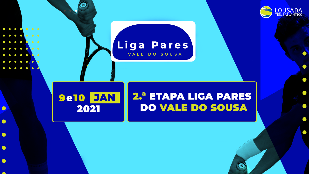 https://tenislousada.com/wp-content/uploads/2020/12/liga3030.png