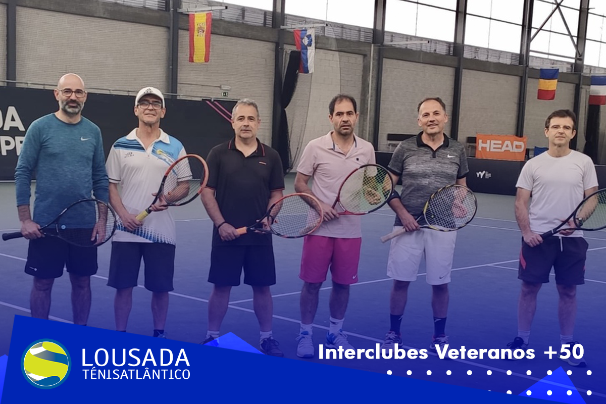 https://tenislousada.com/wp-content/uploads/2021/04/Moldura_fotos_site.png