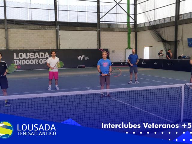 https://tenislousada.com/wp-content/uploads/2021/05/Moldura_fotos_site-1-640x480.png