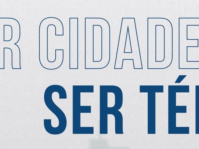 https://tenislousada.com/wp-content/uploads/2021/05/Ser-Cidade-...-Ser-Ténis-01-640x480.jpg