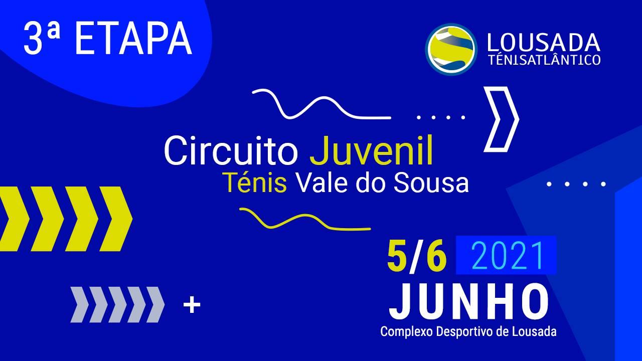https://tenislousada.com/wp-content/uploads/2021/06/cjvs.jpg