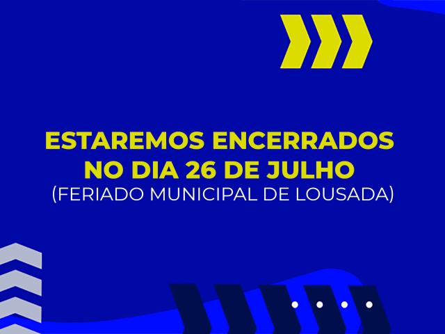 https://tenislousada.com/wp-content/uploads/2021/07/encerrado_banner-640x480.png